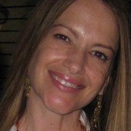 Andrea Heitker