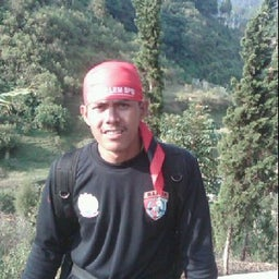 Aris Somantri