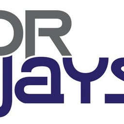 Dr Jay's Stores