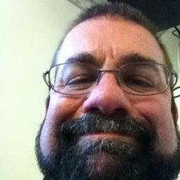 Gary Guercio