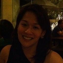 Luna Marie Garcia