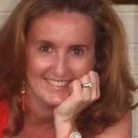 Catherine Klug