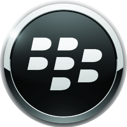 BlackBerry Gading Serpong