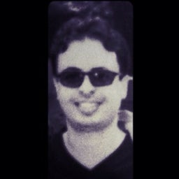 Mohammed Alenazi