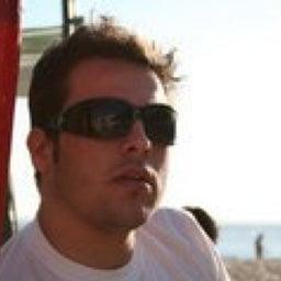 Fabio Teodoro