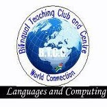 Bilingual Teaching Btcc