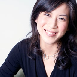 Elaine Hung
