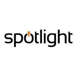 Spotlight Soluções Digitais
