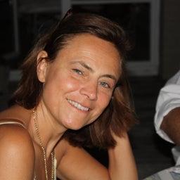 Michele Losange