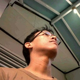 Rizal Betra
