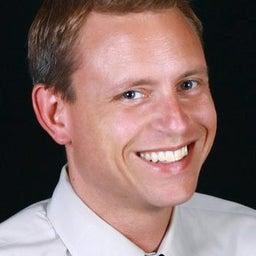 Erick Grolemund