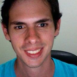 Renan Campregher