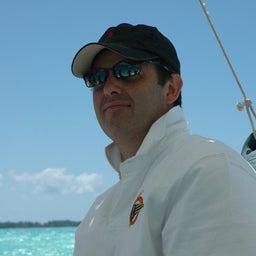 Eric Pere