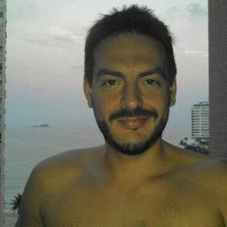 Raphael Bernardes