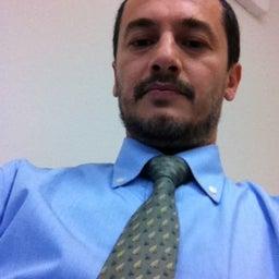 Fabrizio Modelli