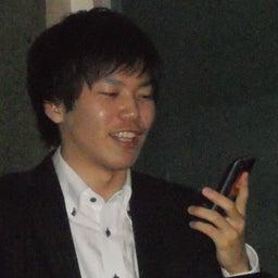Genki Otani