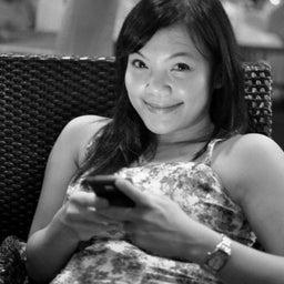 Stephannie Chin