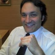 Rodrigo Bontempi