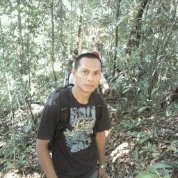 Rizal Izel