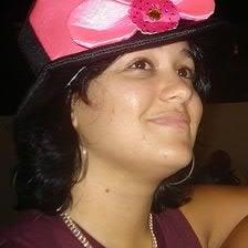 Shariane Alves