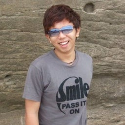 Deon Neo