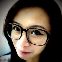 Ying M