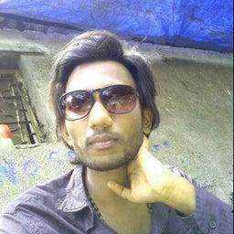 Dheeraj Thorat