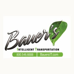 Bauer's Intelligent Transportation