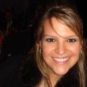Maria Plata