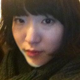 edie yoojeong Ko