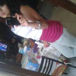 Annethitha Vallejo Lopez