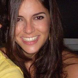 Patrice Souza Leão