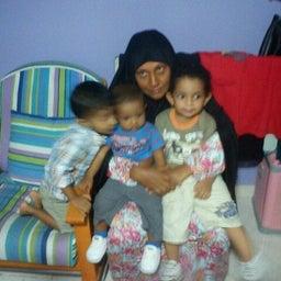 Hussain Azmee