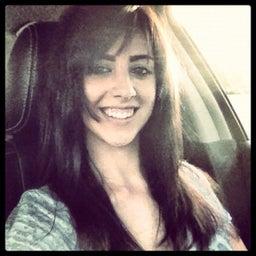 Kristen Hooper