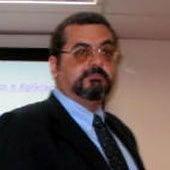 Jose Antonio Stark Ferreira