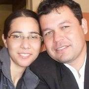 Andre Oliveira Almeida