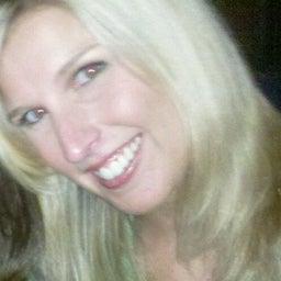 Sarah Jeffers