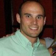 Ryan Florence