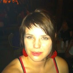 Rachel Wilkens