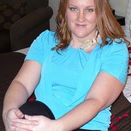 Samantha Sanderson