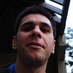 Fernando Travencolo