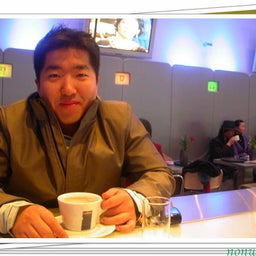 JaeChan Park