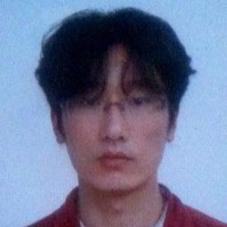 Wonwoo Jeon