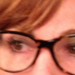 Jessica Dierauer
