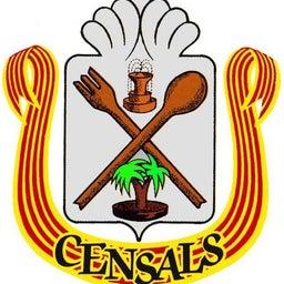 Restaurant Censals