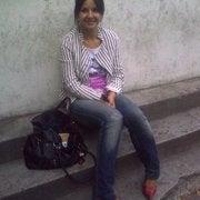 Vera Acimovic
