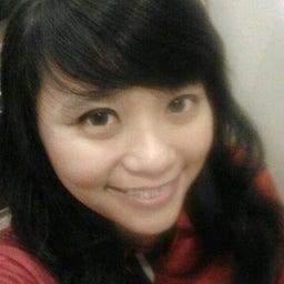 elisa wijaya