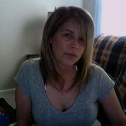 Heather Bradford