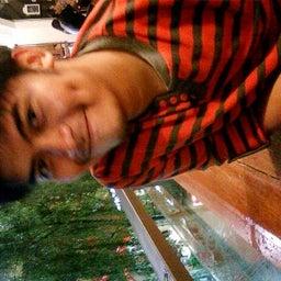 Arif Pakry
