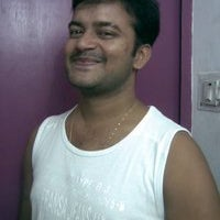 Prince Anshul